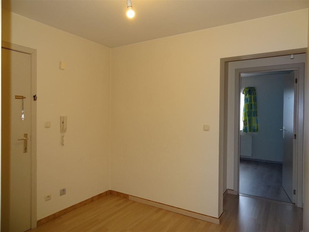 Foto 3 : Appartement te 3800 SINT-TRUIDEN (België) - Prijs € 159.500