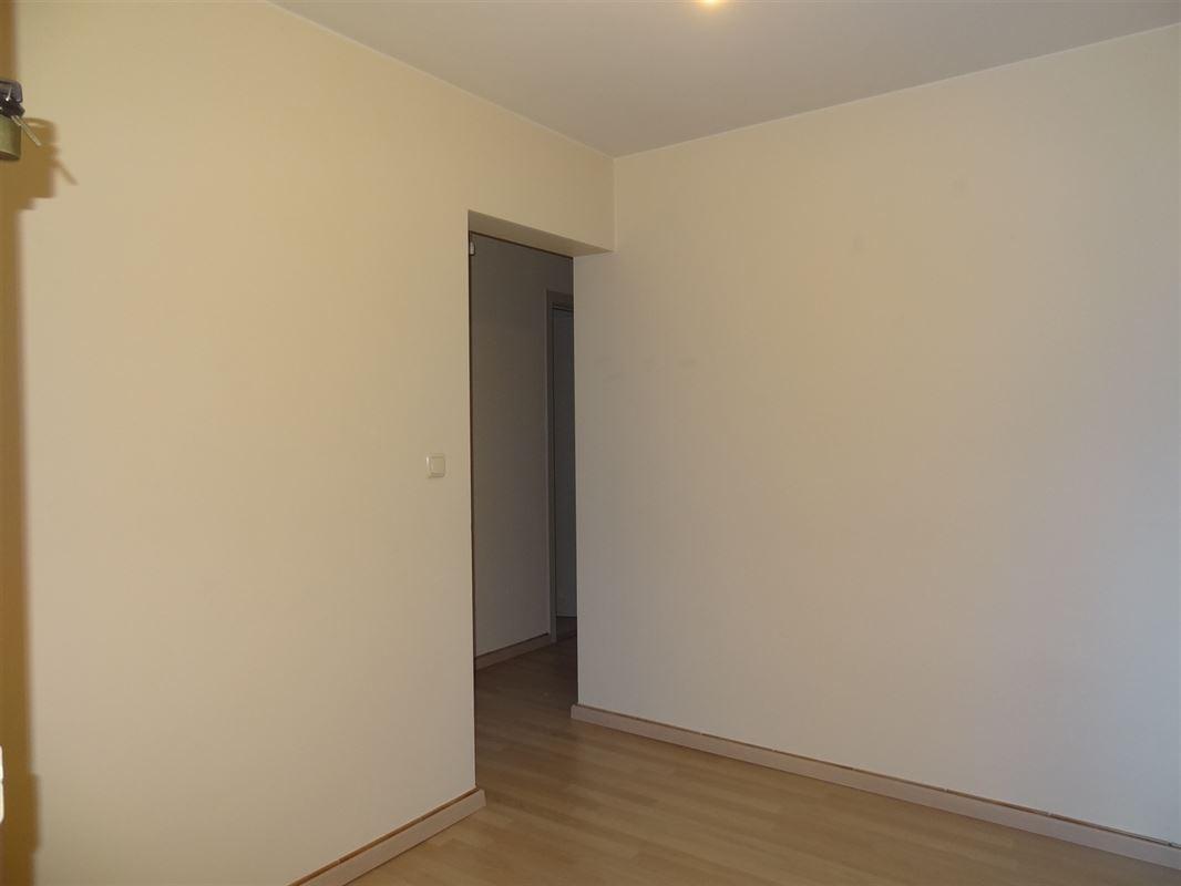 Foto 2 : Appartement te 3800 SINT-TRUIDEN (België) - Prijs € 159.500