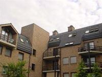 Foto 1 : Appartement te 3800 SINT-TRUIDEN (België) - Prijs € 159.500