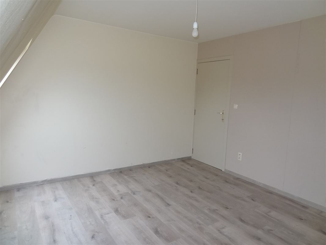 Foto 25 : Appartement te 3800 SINT-TRUIDEN (België) - Prijs € 159.500