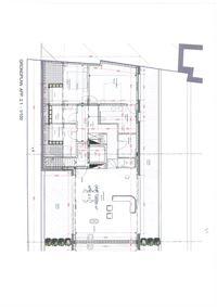 Foto 13 : Appartement te 3870 HEERS (België) - Prijs € 325.000