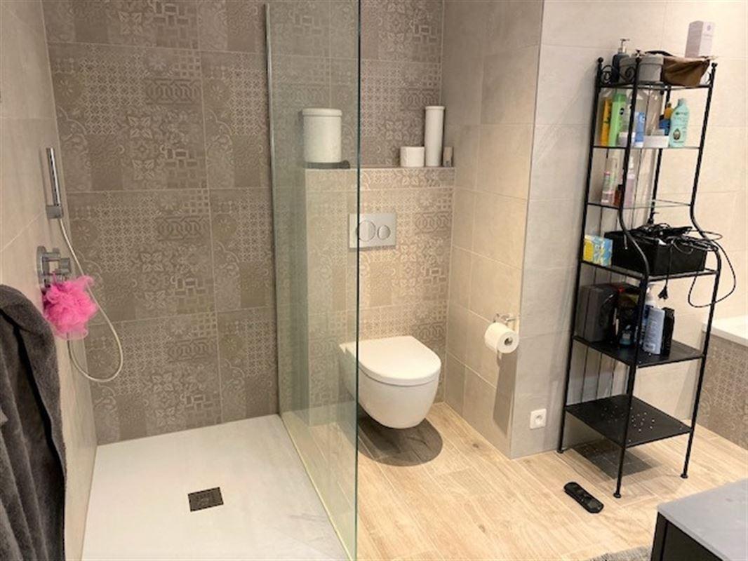 Foto 10 : Appartement te 3870 HEERS (België) - Prijs € 325.000