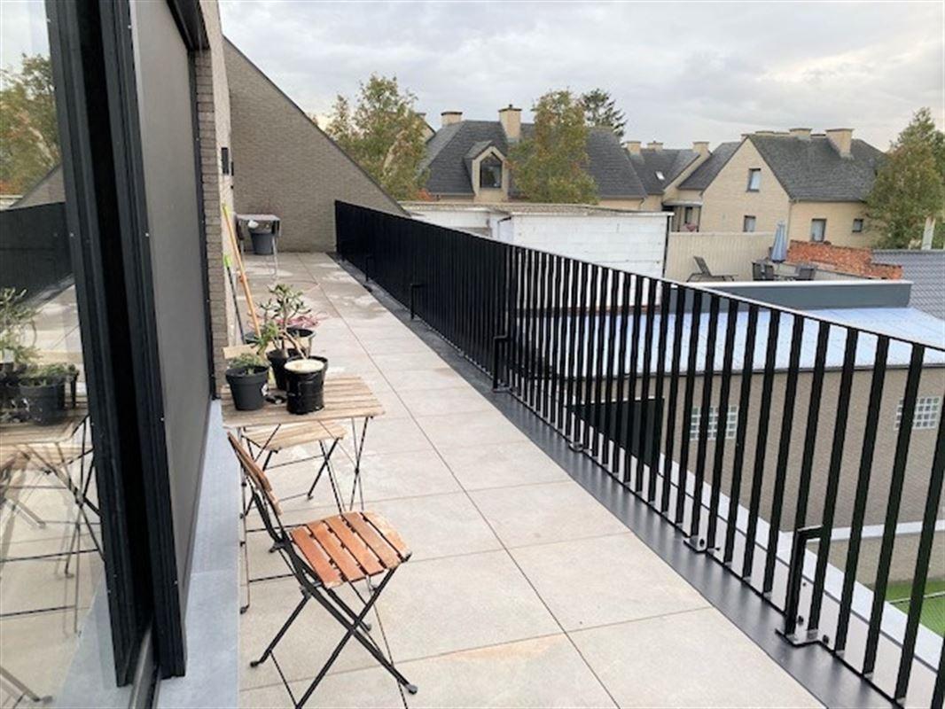 Foto 11 : Appartement te 3870 HEERS (België) - Prijs € 325.000