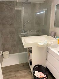 Foto 8 : Appartement te 3870 HEERS (België) - Prijs € 325.000