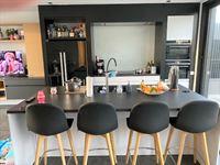 Foto 5 : Appartement te 3870 HEERS (België) - Prijs € 325.000