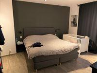Foto 7 : Appartement te 3870 HEERS (België) - Prijs € 325.000
