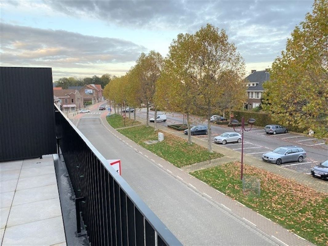 Foto 3 : Appartement te 3870 HEERS (België) - Prijs € 325.000