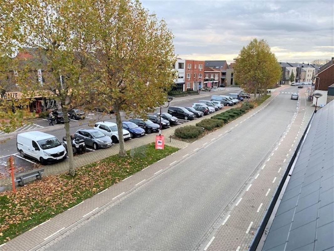 Foto 2 : Appartement te 3870 HEERS (België) - Prijs € 325.000