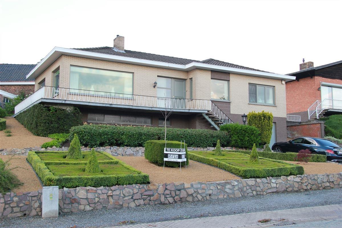 Huis te 3806 VELM (België) - Prijs