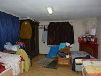 Foto 9 : Huis te 3800 SINT-TRUIDEN (België) - Prijs € 195.000