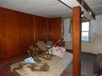 Foto 10 : Huis te 3800 SINT-TRUIDEN (België) - Prijs € 195.000