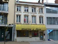 Foto 1 : Huis te 3800 SINT-TRUIDEN (België) - Prijs € 195.000