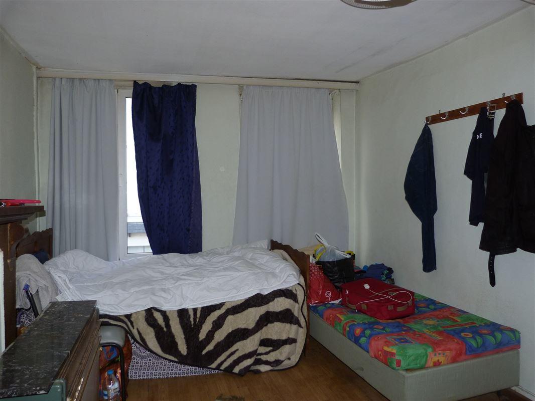 Foto 8 : Huis te 3800 SINT-TRUIDEN (België) - Prijs € 195.000