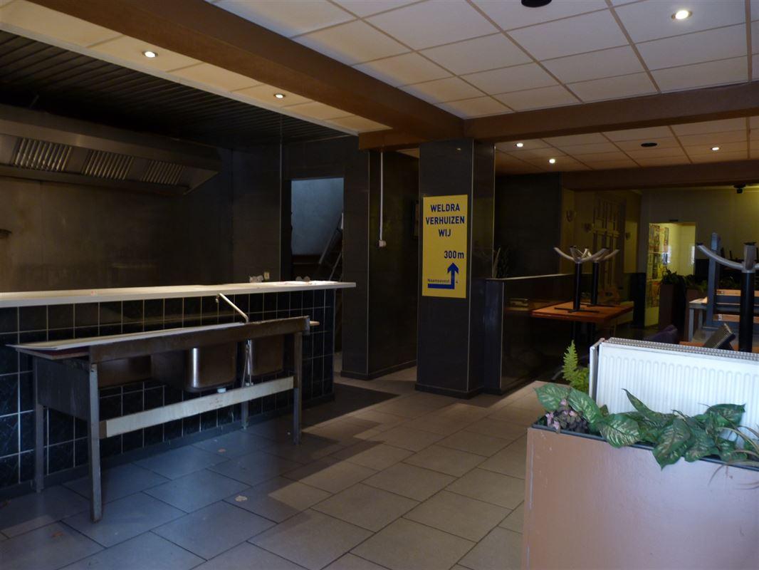 Foto 2 : Huis te 3800 SINT-TRUIDEN (België) - Prijs € 195.000