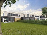 Foto 2 : Half-open bebouwing te 3800 BEVINGEN (België) - Prijs € 292.500