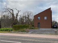 Foto 5 : Half-open bebouwing te 3800 BEVINGEN (België) - Prijs € 292.500