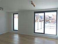 Foto 6 : Appartement te 3800 SINT-TRUIDEN (België) - Prijs € 660