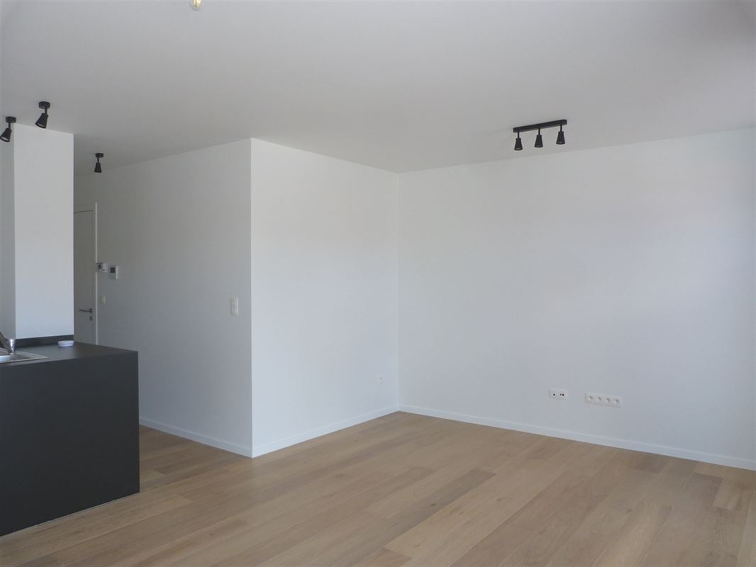 Foto 5 : Appartement te 3800 SINT-TRUIDEN (België) - Prijs € 660