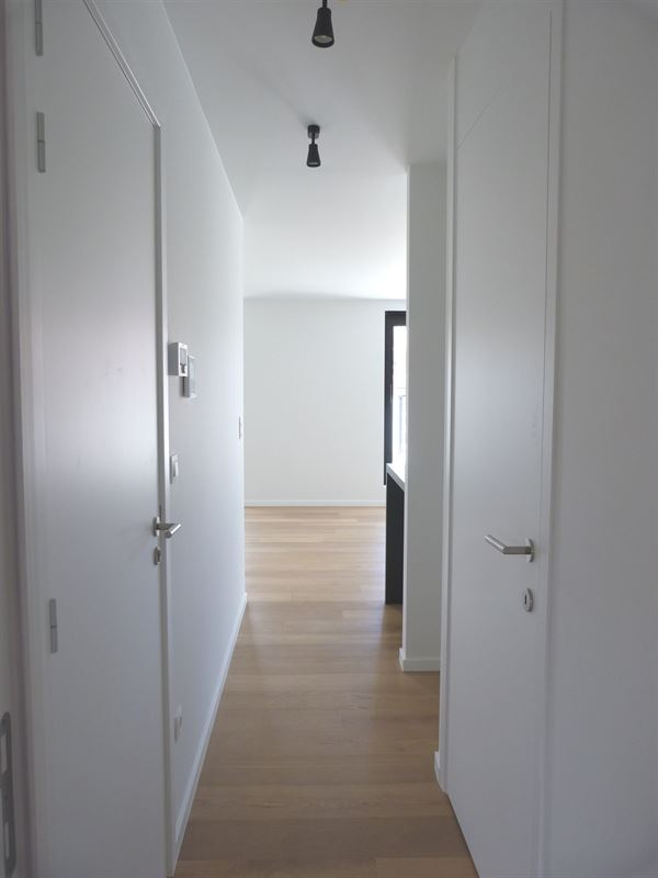 Foto 2 : Appartement te 3800 SINT-TRUIDEN (België) - Prijs € 660