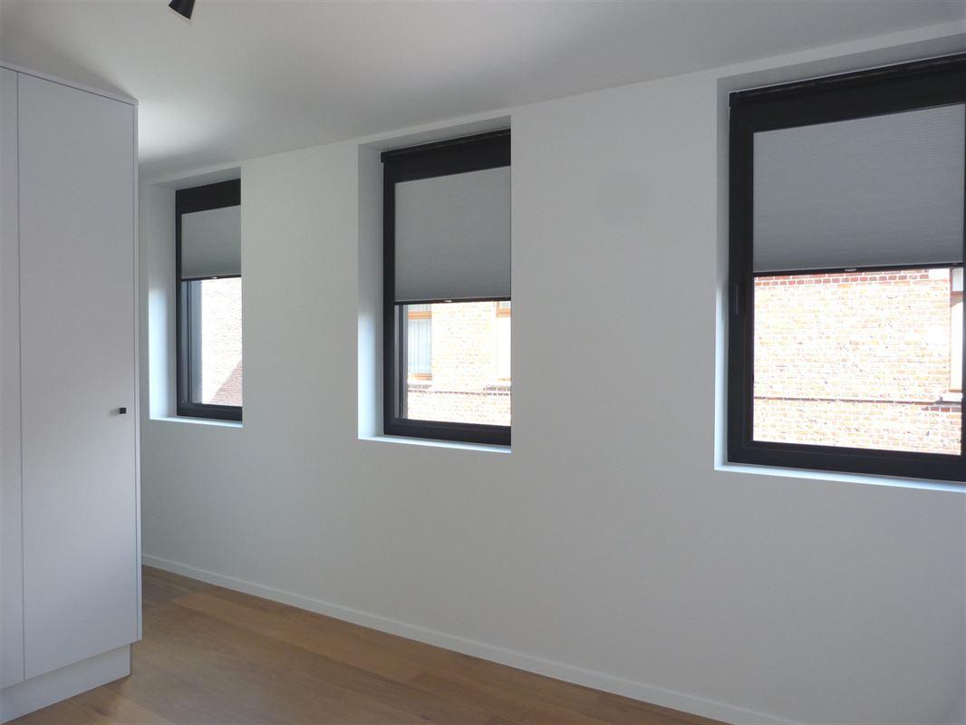 Foto 10 : Appartement te 3800 SINT-TRUIDEN (België) - Prijs € 660