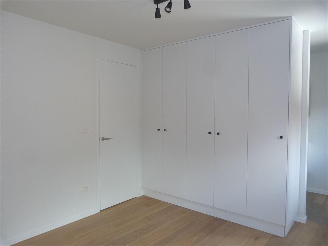 Foto 11 : Appartement te 3800 SINT-TRUIDEN (België) - Prijs € 660