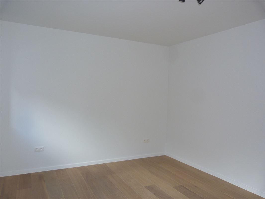 Foto 12 : Appartement te 3800 SINT-TRUIDEN (België) - Prijs € 660