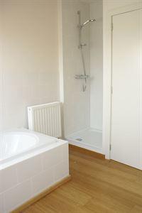 Foto 12 : Duplex/Penthouse te 3800 SINT-TRUIDEN (België) - Prijs € 375.000