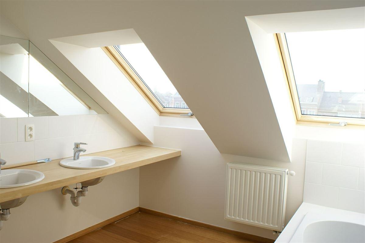 Foto 11 : Duplex/Penthouse te 3800 SINT-TRUIDEN (België) - Prijs € 375.000