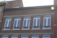 Foto 2 : Duplex/Penthouse te 3800 SINT-TRUIDEN (België) - Prijs € 375.000