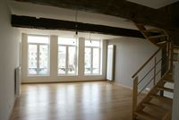 Foto 3 : Duplex/Penthouse te 3800 SINT-TRUIDEN (België) - Prijs € 375.000