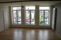 Foto 4 : Duplex/Penthouse te 3800 SINT-TRUIDEN (België) - Prijs € 375.000