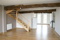 Foto 5 : Duplex/Penthouse te 3800 SINT-TRUIDEN (België) - Prijs € 375.000
