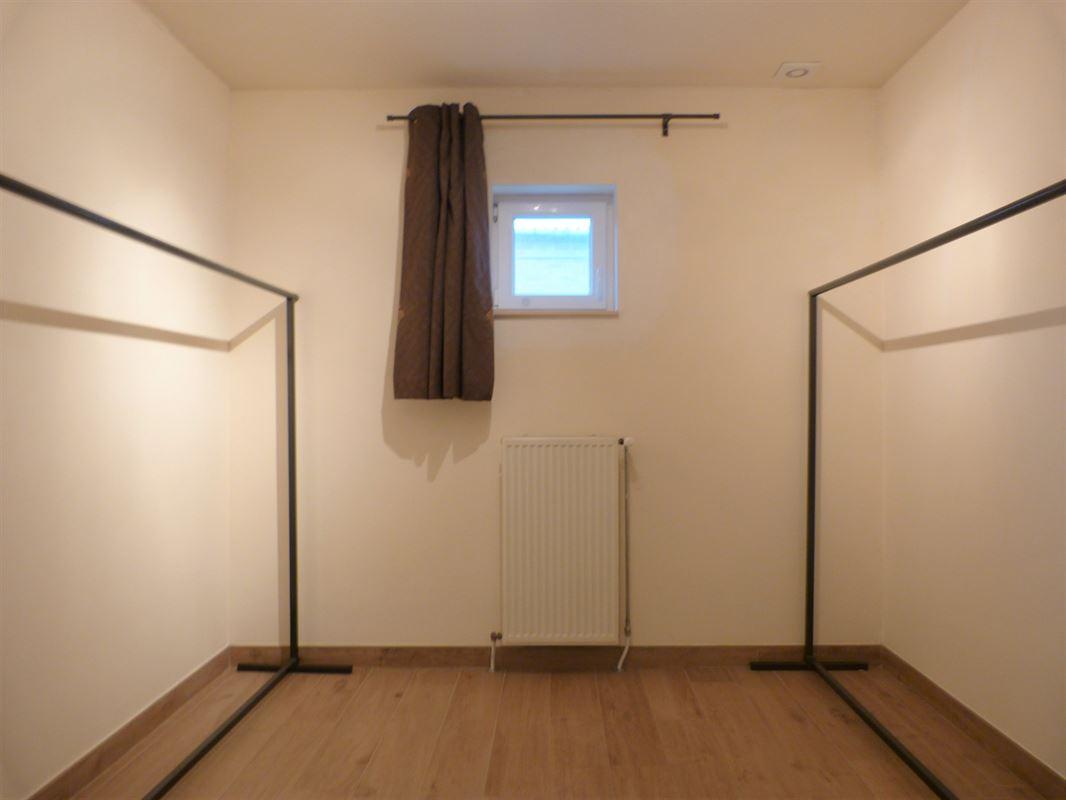 Foto 12 : Huis te 3800 ZEPPEREN (België) - Prijs € 790