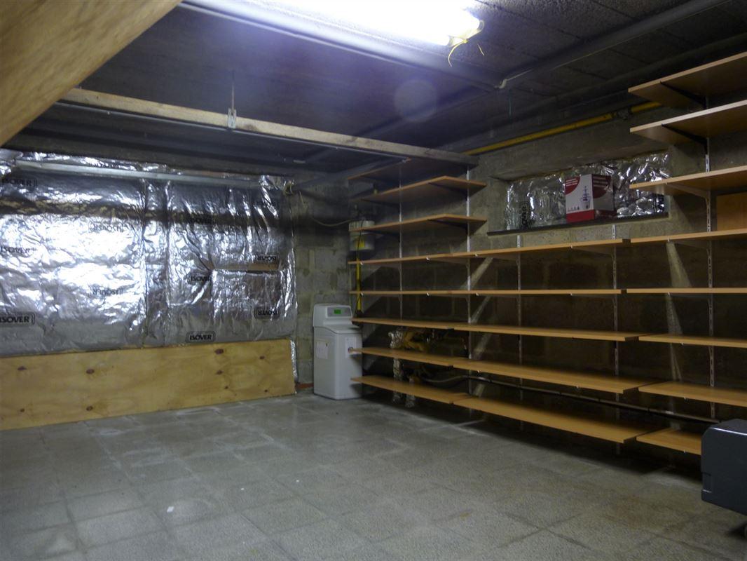 Foto 13 : Huis te 3800 ZEPPEREN (België) - Prijs € 790
