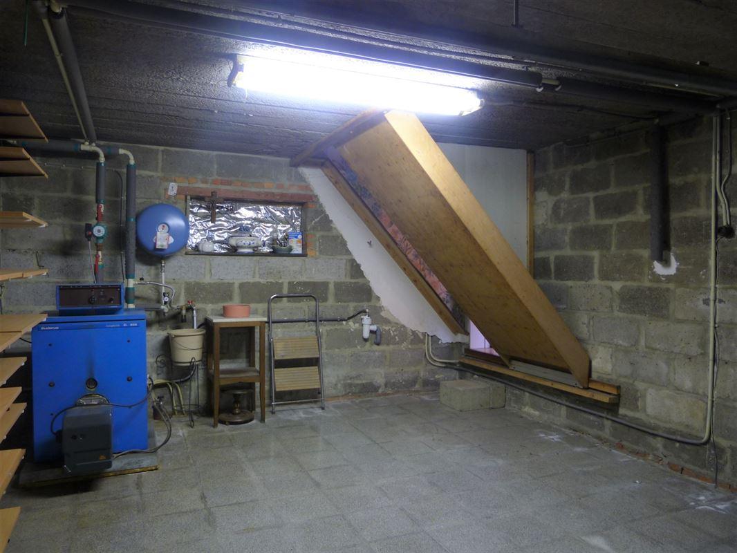 Foto 14 : Huis te 3800 ZEPPEREN (België) - Prijs € 790