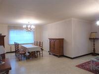 Foto 6 : Huis te 3800 ZEPPEREN (België) - Prijs € 790