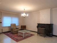 Foto 3 : Huis te 3800 ZEPPEREN (België) - Prijs € 790
