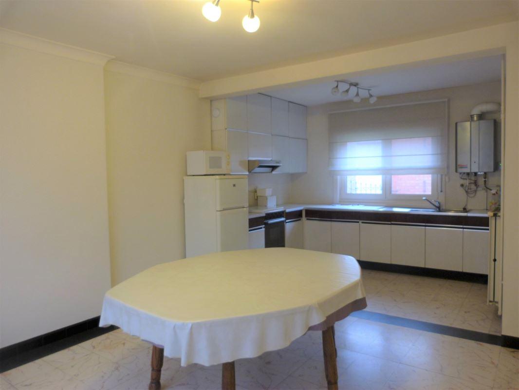Foto 7 : Huis te 3800 ZEPPEREN (België) - Prijs € 790
