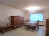 Foto 5 : Huis te 3800 ZEPPEREN (België) - Prijs € 790