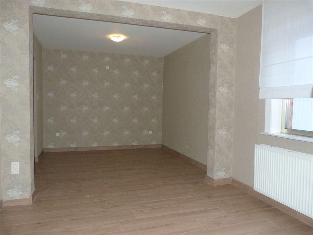 Foto 11 : Huis te 3800 ZEPPEREN (België) - Prijs € 790