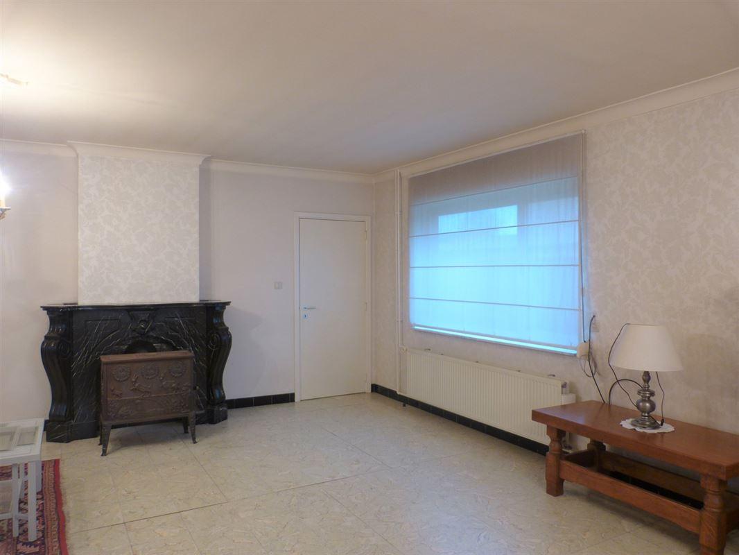 Foto 4 : Huis te 3800 ZEPPEREN (België) - Prijs € 790