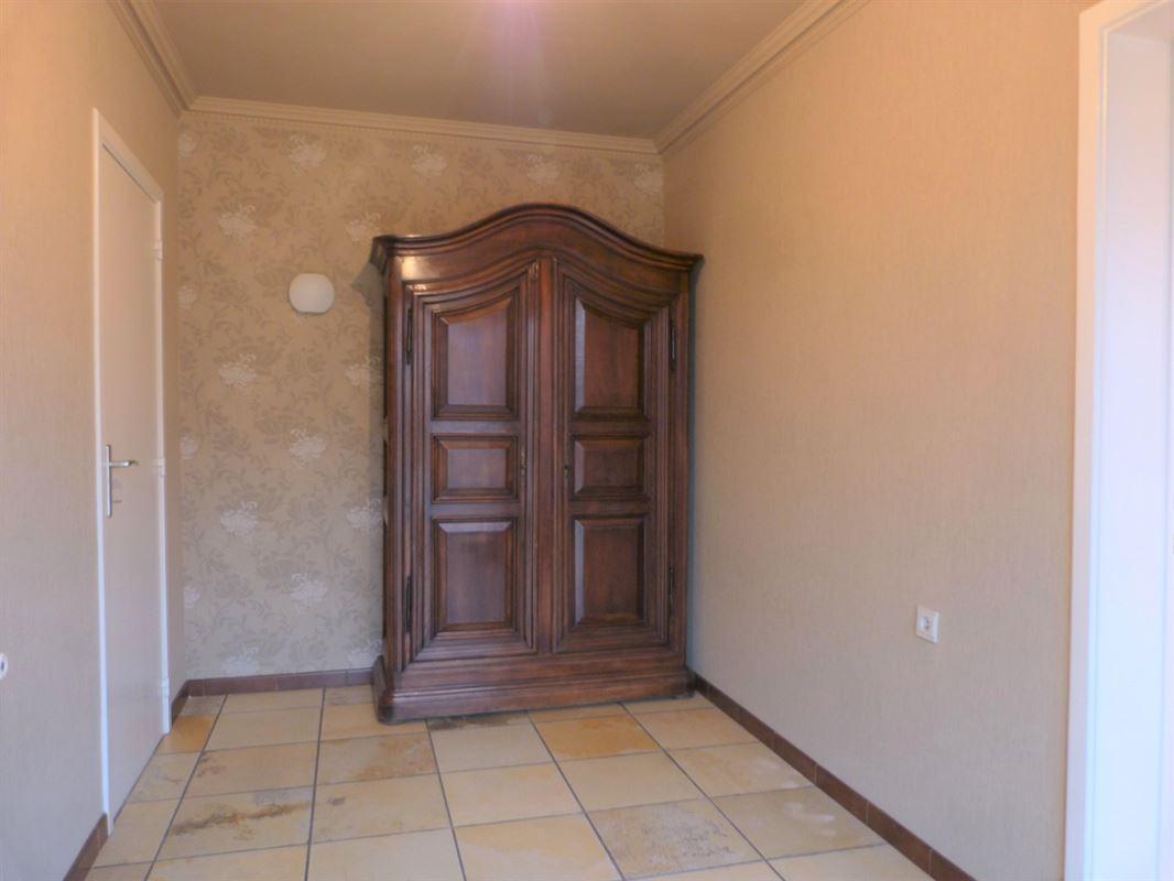 Foto 2 : Huis te 3800 ZEPPEREN (België) - Prijs € 790