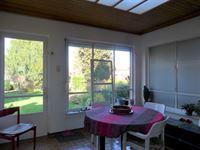 Foto 16 : Huis te 3800 SINT-TRUIDEN (België) - Prijs € 349.000