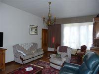 Foto 18 : Huis te 3800 SINT-TRUIDEN (België) - Prijs € 349.000