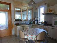Foto 15 : Huis te 3800 SINT-TRUIDEN (België) - Prijs € 349.000