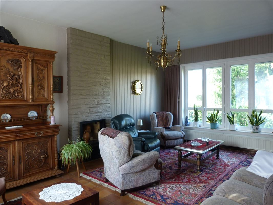 Foto 17 : Huis te 3800 SINT-TRUIDEN (België) - Prijs € 349.000
