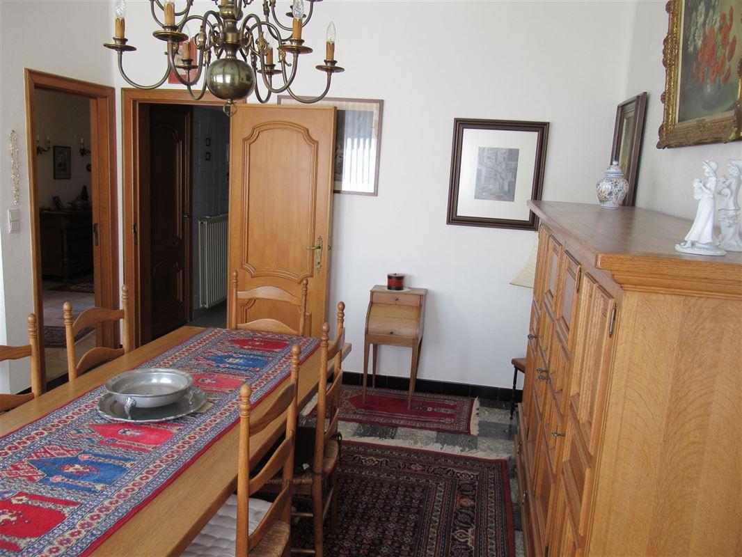 Foto 14 : Huis te 3800 SINT-TRUIDEN (België) - Prijs € 349.000