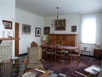 Foto 13 : Huis te 3800 SINT-TRUIDEN (België) - Prijs € 349.000