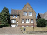 Foto 1 : Huis te 3800 SINT-TRUIDEN (België) - Prijs € 349.000