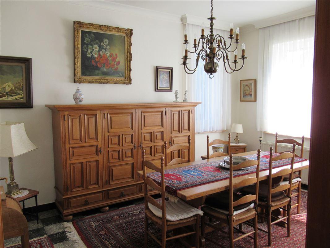 Foto 11 : Huis te 3800 SINT-TRUIDEN (België) - Prijs € 349.000